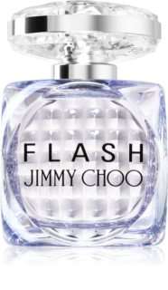 Jimmy Choo Flash Eau de Parfum for Women