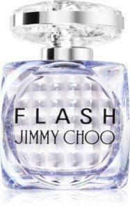 Jimmy Choo Flash parfemska voda za žene