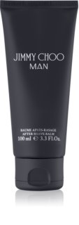 Jimmy Choo Man bálsamo after shave para homens