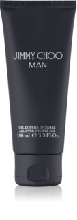Jimmy Choo Man Shower Gel for Men