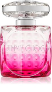 Jimmy Choo Blossom Eau de Parfum for Women