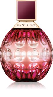 Jimmy Choo Fever Eau de Parfum for Women