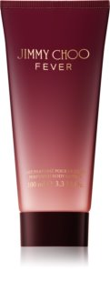 Jimmy Choo Fever leche corporal para mujer