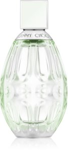 Jimmy Choo Floral eau de toilette for Women