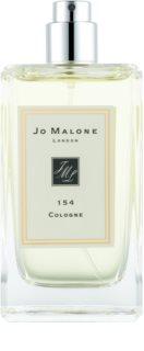 Jo Malone 154 Cologne одеколон (без упаковки) унисекс