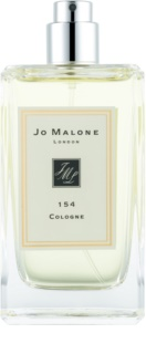 Jo Malone 154 Cologne κολόνια (χωρίς συσκευασία) unisex