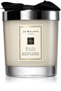 Jo Malone Wild Fig & Cassis vonná svíčka