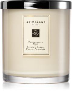 Jo Malone Pomegranate Noir ароматическая свеча