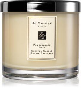 Jo Malone Pomegranate Noir bougie parfumée
