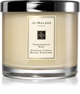 Jo Malone Pomegranate Noir candela profumata