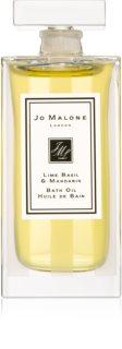 Jo Malone Lime Basil & Mandarin koupelový olej