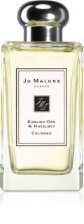 Jo Malone English Oak & Hazelnut Eau de Cologne (unboxed) Unisex