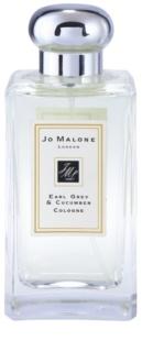 Jo Malone Earl Grey & Cucumber κολόνια χωρίς κουτί unisex