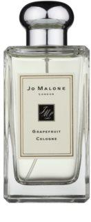 Jo Malone Grapefruit Eau de Cologne (unboxed) Unisex