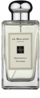 Jo Malone Grapefruit κολόνια (χωρίς συσκευασία) unisex