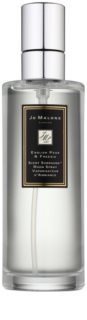 Jo Malone English Pear & Freesia parfum d'ambiance