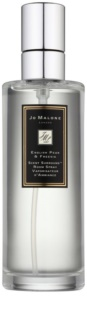 Jo Malone English Pear & Freesia raumspray