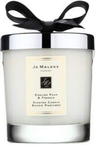 Jo Malone English Pear & Freesia bougie parfumée