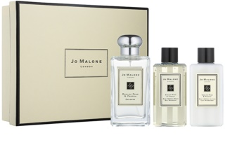 Jo Malone English Pear & Freesia darilni set I. za ženske