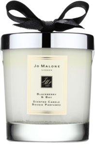 Jo Malone Blackberry & Bay bougie parfumée