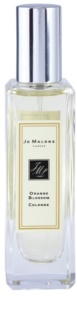 Jo Malone Orange Blossom Eau de Cologne unboxed Unisex