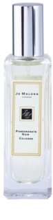 Jo Malone Pomegranate Noir Eau de Cologne sample Unisex