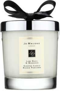 Jo Malone Lime Basil & Mandarin Scented Candle 200 ml