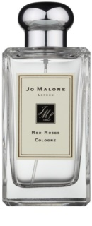 Jo Malone Red Roses Eau de Cologne sample for Women