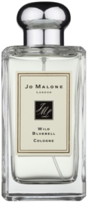 Jo Malone Wild Bluebell Eau de Cologne (unboxed) for Women