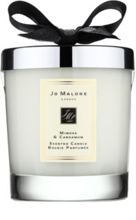 Jo Malone Mimosa & Cardamom