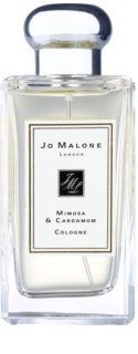 Jo Malone Mimosa & Cardamom Eau de Cologne (unboxed) Unisex