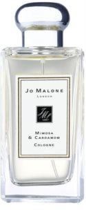 Jo Malone Mimosa & Cardamom kolínská voda (bez krabičky) unisex