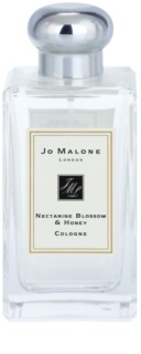 Jo Malone Nectarine Blossom & Honey Eau de Cologne sample Unisex