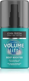 John Frieda Luxurious Volume Root Booster spray volume pour cheveux fins