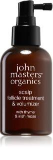 John Masters Organics Scalp sprej za zdravi rast kose od korijena