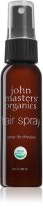John Masters Organics Styling Hairspray - Medium Hold