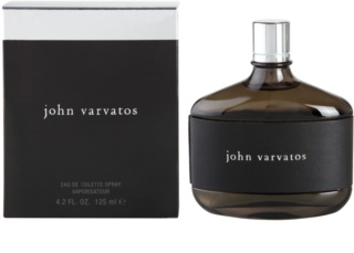 John Varvatos John Varvatos eau de toilette for Men