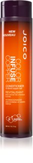 Joico Color Infuse Copper Toning Conditioner For Red Hair Shades