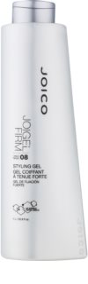 Joico Style and Finish stiling gel