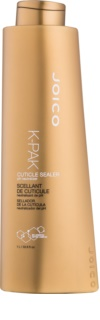 Joico K-PAK neutralizador de pH para cabello dañado, químicamente tratado