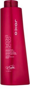 Joico Color Endure šampon na ochranu barvy