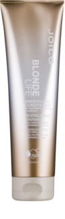 Joico Blonde Life Brightening and Hydrating Conditioner