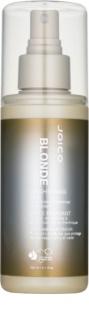 Joico Blonde Life névoa iluminadora com fator UV