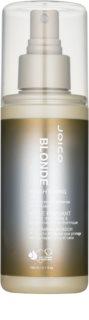 Joico Blonde Life posvjetljujuća magla s UV faktorom