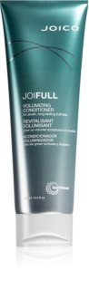 Joico Volumizing après-shampoing volume pour cheveux fins et sans volume