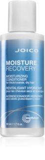Joico Moisture Recovery hydratační kondicionér pro suché vlasy