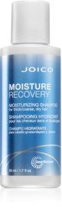 Joico Moisture Recovery hydratační šampon pro suché vlasy