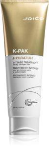 Joico K-PAK Hydrator питательный кондиционер для поврежденных волос