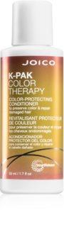 Joico K-PAK Color Therapy regenerační kondicionér pro barvené a poškozené vlasy
