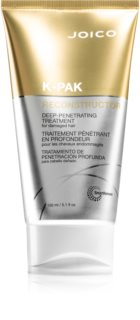 Joico K-PAK Reconstructor Deeply Regenerating Mask for Dry and Damaged Hair